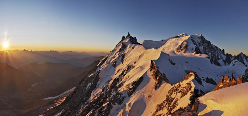 La culture du pays de Savoie-Mont-Blanc