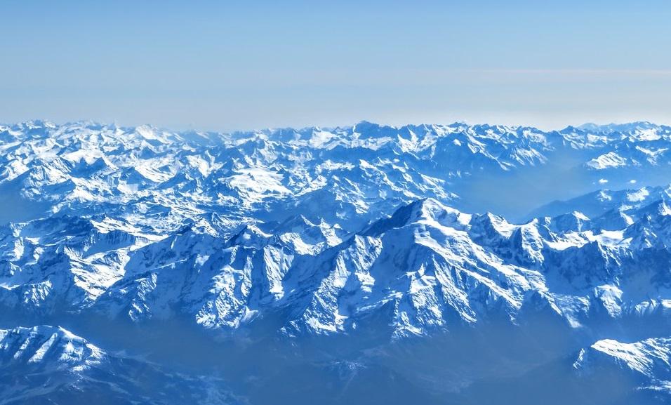 Station de ski La Chapelle Rambaud